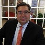 Ronald Brown - Financial Advisor - Tulsa, Oklahoma